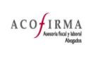 acofirma-asesoria-fiscal-logrono