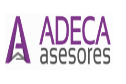adeca-asesores-asesoria-fiscal-santander