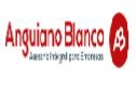 anguiano-blanco-asesoria-fiscal-logrono