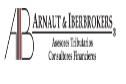 arnaut-asesoria-fiscal-logrono