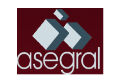asegral-asesoria-fiscal-santander