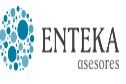 enteka-asesores-asesoria-fiscal-valladolid