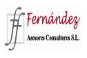 fernandez-asesores-asesoria-fiscal-logrono