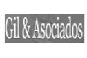 gil-asociados-asesoria-fiscal-toledo