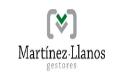 martinez-llanos-gestores-asesoria-fiscal-valladolid