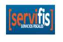 servifis-asesoria-fiscal-valladolid