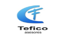 tefico-asesores-asesoria-fiscal-valladolid