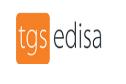 tgs-edisa-asesoria-fiscal-santander