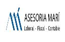 asesoria-mari-asesoria-fiscal-castellon