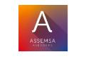 assemsa-asesores-asesoria-fiscal-almeria