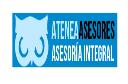 atenea-asesores-asesoria-fiscal-almeria
