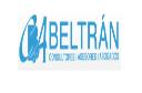 beltran-asesores-asesoria-fiscal-almeria