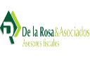 de-la-rosa-asociados-asesoria-fiscal-almeria