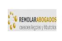 remolar-abogados-asesoria-fiscal-castellon