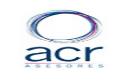 acr-asesores-asesoria-fiscal-ciudad-real