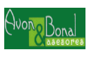 avon-bonal-asesoria-fiscal-ciudad-real