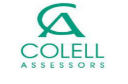 colell-assessors-asesoria-fiscal-lleida