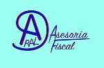 01 asesoria fiscal ourense - aral asesoria-opt