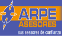 arpe-asesores-asesoria-fiscal-huevla
