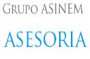 asinem-asesoria-fiscal-leon