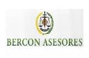 bercon-asesores-asesoria-fiscal-cordoba