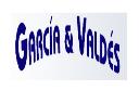 garcia-valdes-asesoria-fiscal-leon