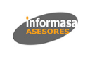 informasa-asesoria-fiscal-leon