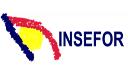 insefor-asesoria-fiscal-leon