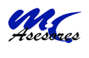 mc-asesores-asesoria-fiscal-cordoba