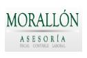 morallon-asesoria-fiscal-jaen