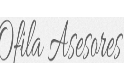 ofila-asesores-asesoria-fiscal-huelva