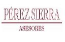 perez-sierra-asesoria-fiscal-leon
