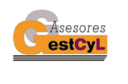 asesores-gestcyl-asesoria-fiscal-zamora