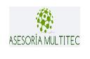 asesoria-multitec-asesoria-fiscal-segovia