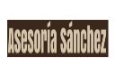 asesoria-sanchez-asesoria-fiscal-avila