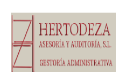 hertodeza-asesoria-fiscal-zamora