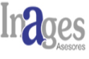 inages-asesores-asesoria-fiscal-huesca