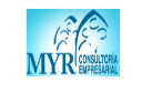 myr-asesoria-fiscal-burgos