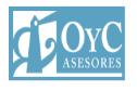 oyc-asesores-asesoria-fiscal-huesca