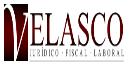 velasco-asesores-asesoria-fiscal-avila