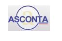 asconta-asesoria-fiscal-cuenca