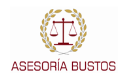 asesoria-bustos-asesoria-fiscal-cuenca