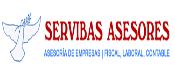 servibas-asesores-asesoria-fiscal-cuenca