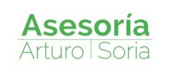 05 soria - Arturo soria-opt