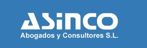 ASINCO-asesoria-fiscal-guadalajara