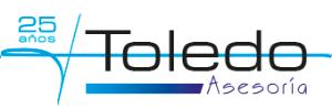 Asesoria-Toledo-asesoria-fiscal-guadalajara