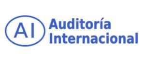 Auditoria-Internacional-asesoria-fiscal-pontevedra