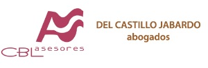 CBL-Asesores-asesoria-fiscal-guadalajara