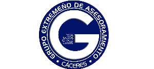 GES-asesoria-fiscal-caceres