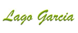 Lago-Garcia-asesoria-fiscal-pontevedra